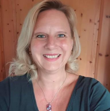 Sonja Kühler